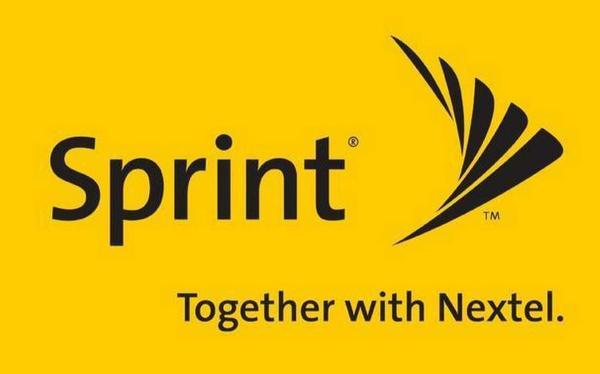 Sprint and Nextel