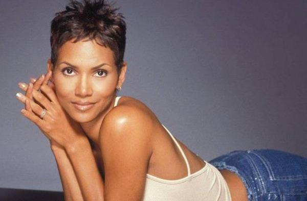 Halle Berry - Diabetes