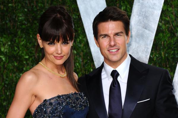 10 Biggest Celebrity Breakups Of All Time