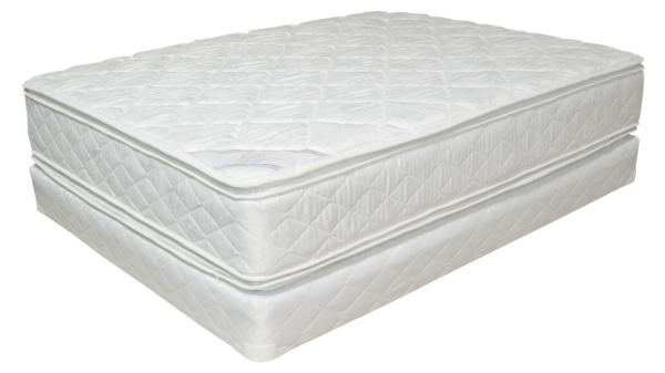 15 ways to get better sleep for Dual pillow top mattress